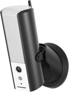 Blaupunkt LampCam HOS-X20 für 144,53 Euro bei Aldi kaufen