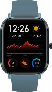 Huami Amazfit GTS Smartwatch