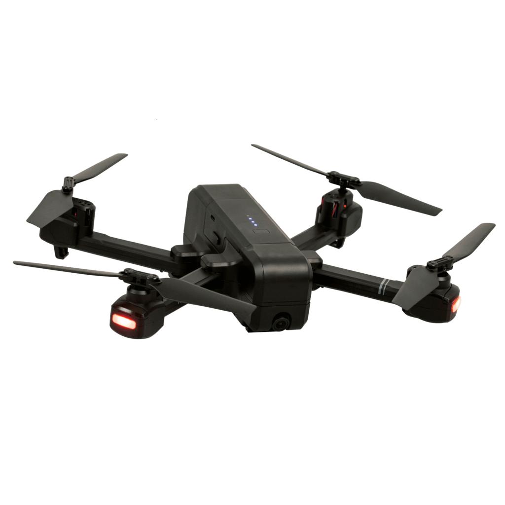 Maginon Drohne QC-90 GPS