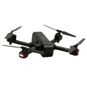Maginon Drohne mit GPS und WiFi-Kamera im Angebot & Test (Aldi)