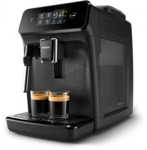 Philips Kaffeevollautomat 1200 Series bei Aldi kaufen & Test