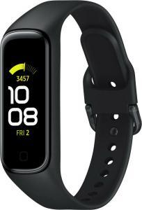 Samsung Galaxy Fit 2 Fitnesstracker