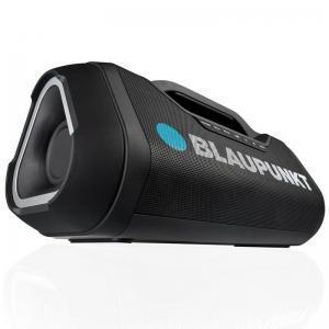 Blaupunkt Bluetooth Lautsprecher BT1000 für 96,99 Euro kaufen (Aldi)