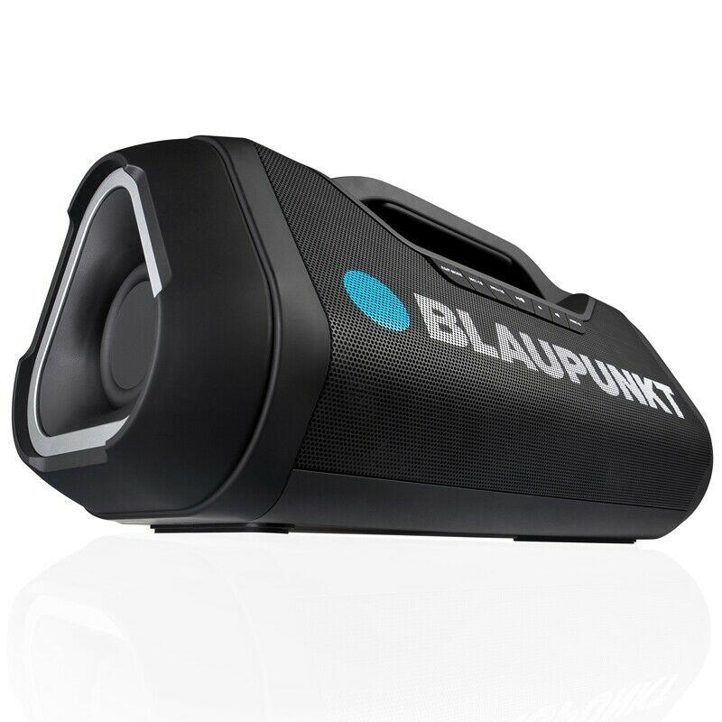 Bluetooth Lautsprecher BT1000