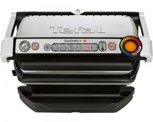 Tefal OptiGrill Plus XL Kontaktgrill GC722D